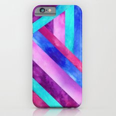 Rhapsody Slim Case iPhone 6s
