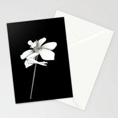 Daffodil Stationery Cards