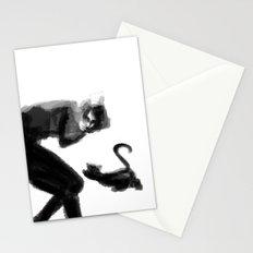 Atsushi Stationery Cards