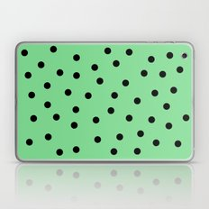 Mint Chip Laptop & iPad Skin
