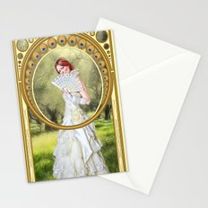 The Orchard Stationery Cards