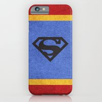 iPhone & iPod Case featuring Super Colors by Mike Miday