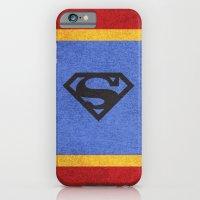 Super Colors iPhone 6 Slim Case
