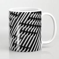 01111010 01101001 011001… Mug