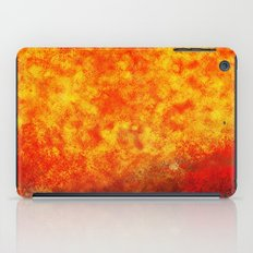 Hollowfield Two Months  iPad Case