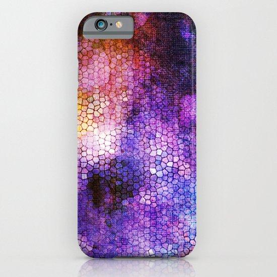 Randomtwo iPhone & iPod Case