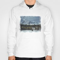 Colorado Hoody