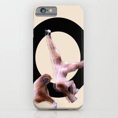 Monkey Business iPhone 6s Slim Case
