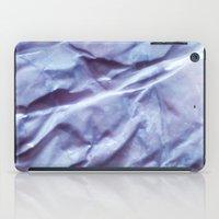 Aura iPad Case