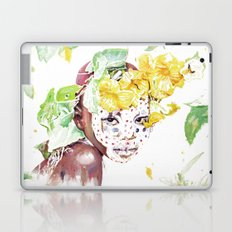 Etiopia Laptop & iPad Skin