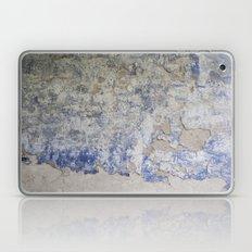 Peeling Wall Laptop & iPad Skin