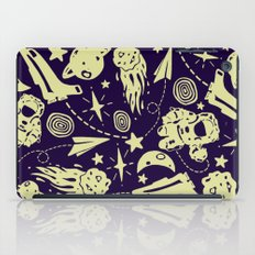 Spacely iPad Case