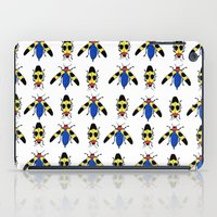 Jewels iPad Case