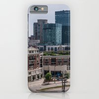 Legg Mason iPhone 6 Slim Case