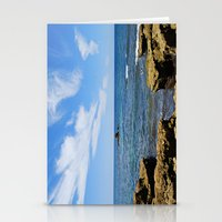 Galé, Portugal Stationery Cards