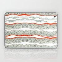 Esence Laptop & iPad Skin
