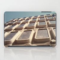 Photography Too 04 iPad Case