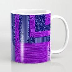 taintedcanvas159 Mug