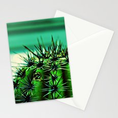 Ouch. Stationery Cards