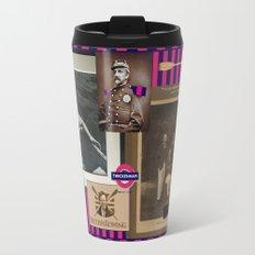 Twickers Travel Mug