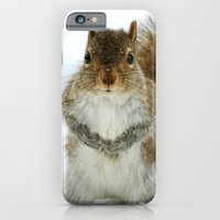 You Talking to Me? iPhone 6 Slim Case