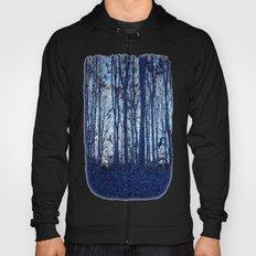 Denim Designs Winter Woods Hoody
