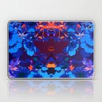 Calibrachoa Laptop & iPad Skin