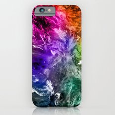 β Lynx Slim Case iPhone 6s