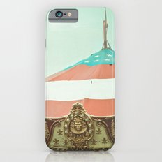 At the Carnival iPhone 6 Slim Case