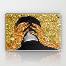 Dependable Relationship 2 Laptop & iPad Skin