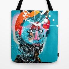 061113 Tote Bag