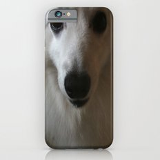 Innocence Slim Case iPhone 6s