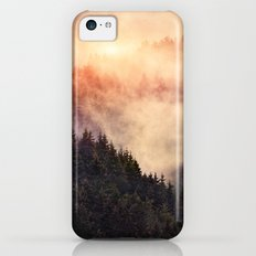 In My Other World iPhone 5c Slim Case