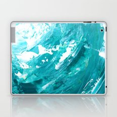 OCEAN BREEZE Laptop & iPad Skin