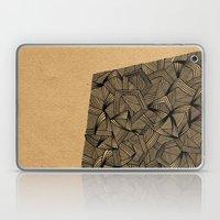 - The Place - Laptop & iPad Skin