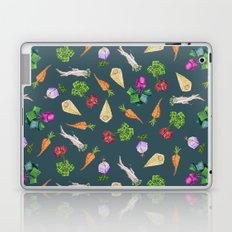 Square Roots and Cube Roots Laptop & iPad Skin