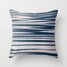 Untitled 20141114d Throw Pillow