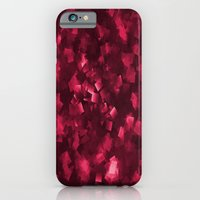 iPhone Cases featuring Clutter by Kathleen Sartoris