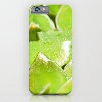 Jello iPhone 6 Slim Case