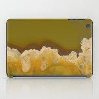 Flop iPad Case
