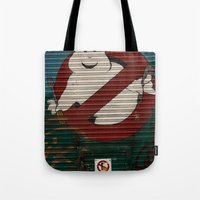 Mechanical Trouble-Busters Tote Bag