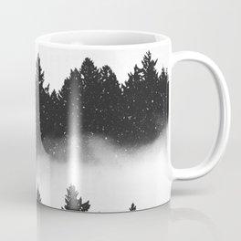 Mug - let it snow - Rui Faria
