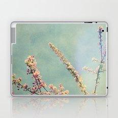 Branch Laptop & iPad Skin
