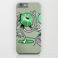 Mr. Gemstone iPhone 6s Slim Case