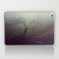 Thetree Laptop & iPad Skin