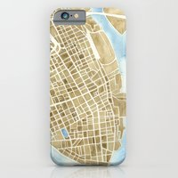Charleston, South Caroli… iPhone 6 Slim Case