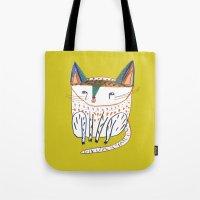 Cat. Cats, Kitten, Cat A… Tote Bag
