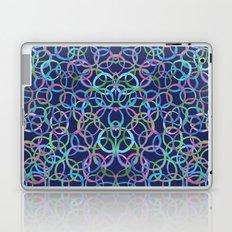 Round Around Laptop & iPad Skin