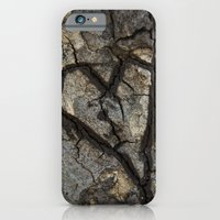 iPhone & iPod Case featuring Heart by Nick Douillard