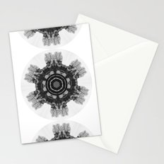 Blithewood Stationery Cards
